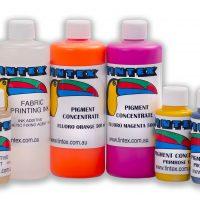 PigmentConcentratesGroup